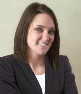 Malhotra & Associates insurance | Team Member | G. Webb