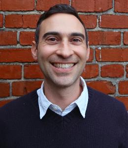 Malhotra and Assoc. Insurance | Team Member | Ben Greenstein