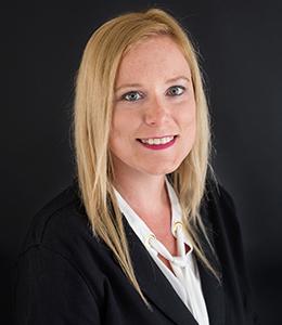 Malhotra and Assoc. Insurance | Team Member | Courtney Jones