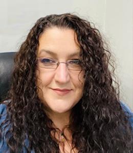 Malhotra and Assoc. Insurance | Team Member | Gina Trent