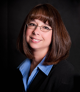 Malhotra and Assoc. Insurance | Team Member | Heather Wilson