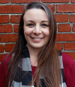 Malhotra and Assoc. Insurance | Team Member | Jennifer Foster