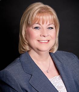 Malhotra and Assoc. Insurance | Team Member | Joan Jones