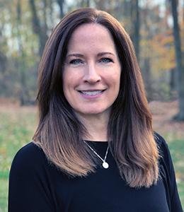 Malhotra and Assoc. Insurance | Team Member | Sue Hebberts