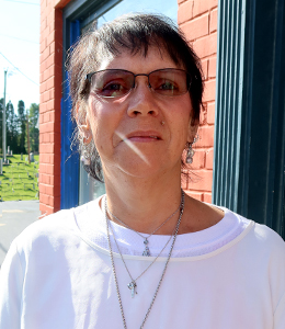 Malhotra and Assoc. Insurance | Team Member | Susan Spellmen