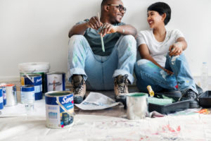 will renovations increase home insurance rates?