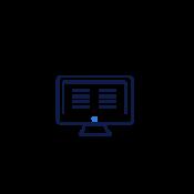 Malhotra & Associates | Online Form