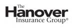 Malhotra Insurance Powerful Knowledge Icon