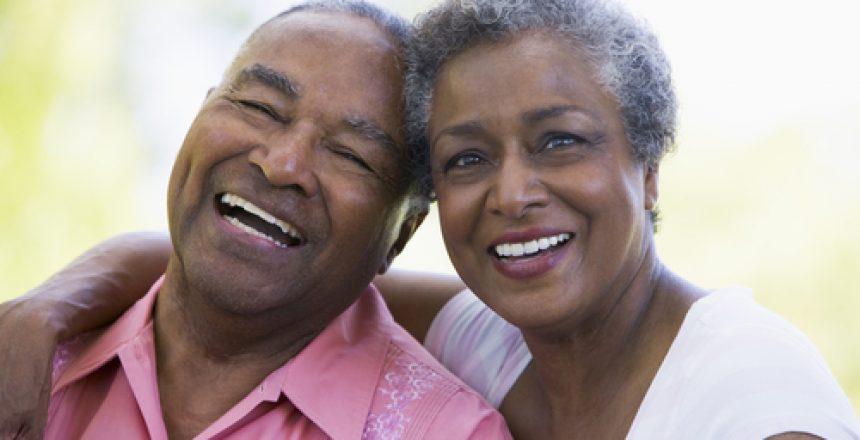 seniors new to Medicare